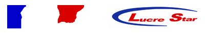 LUCRESTAR | LUCRE STAR INDUSTRY CO., LTD